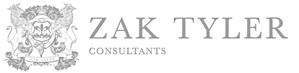 Zak Tyler Consulting